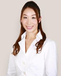 院長 歯科医師 抗加齢医学会専門医 小川 朗子