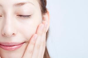 美肌菌は、肌の善玉菌。